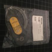 Package photo of Philips 453564257691 Heartstart MRx Q-CPR Meter