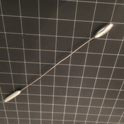 Photo of Weck Debakey Vascular Dilator, 10mm