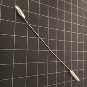 Photo of Weck Debakey Vascular Dilator, 9mm