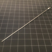 Photo of Byron BN1230 Lamis Infiltration Liposuction Cannula 12 GA X 30cm