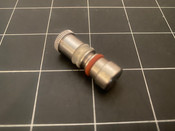 Photo of Byron HUN-SPISTON Replacement Piston For Hunstad Infiltration Liposuction Handle