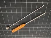 Photo of Arthrex AR-1907 Spear & Trocar for 3.5mm PushLock