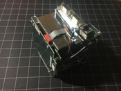 Photo of Datex Ohmeda S5 Light Recorder Housing Assembly
