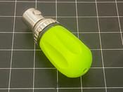 Photo of Depuy Viper 2867-15-300 Ratcheting Modular Straight Handle