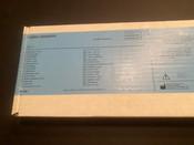 Box photo of Intuitive Surgical 420190 Cobra, 8mm, Da VinciS (NEW)