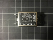 Photo of Okaya Noise Filter SUP-E10H-0
