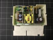 Photo of GE MAC 1200 EKG 93011858 Power Supply