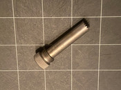 Photo of Acufex 013537 Drill Guide, 2.4mm