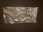 Bag Photo of Synthes 310.243 Drill Tip Guide Wire, 2.5mm X 200mm, QTY 12