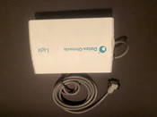 Photo of Datex Ohmeda S/5 Light Monitor Power Supply Adapter N-LPOW-00