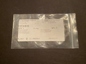 Label photo of Hand Innovations CS10 Cortical Screw, 3.5mm X 10mm