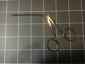 Right side photo of Richards 23-0061 Delicate Ear Scissors