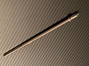 Photo of Arthrex AR-1405.5DP Drill Pin Tip Headed Reamer, 5.5mm