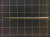 Photo of V. Mueller AU-11190 Excavator Curved Right Blade