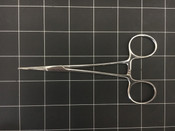 Top photo of Jarit 105-161 Providence Hospital Forceps