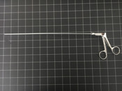 Photo of Storz 26173 LS Laparoscopic 3mm Needle Holder