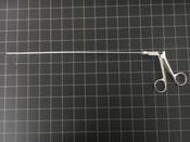 Photo of Storz 26173 LS Laparoscopic 3mm Needle Holder