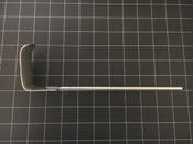 Photo of Thompson 43128 Fixed Kelly Retractor Blade