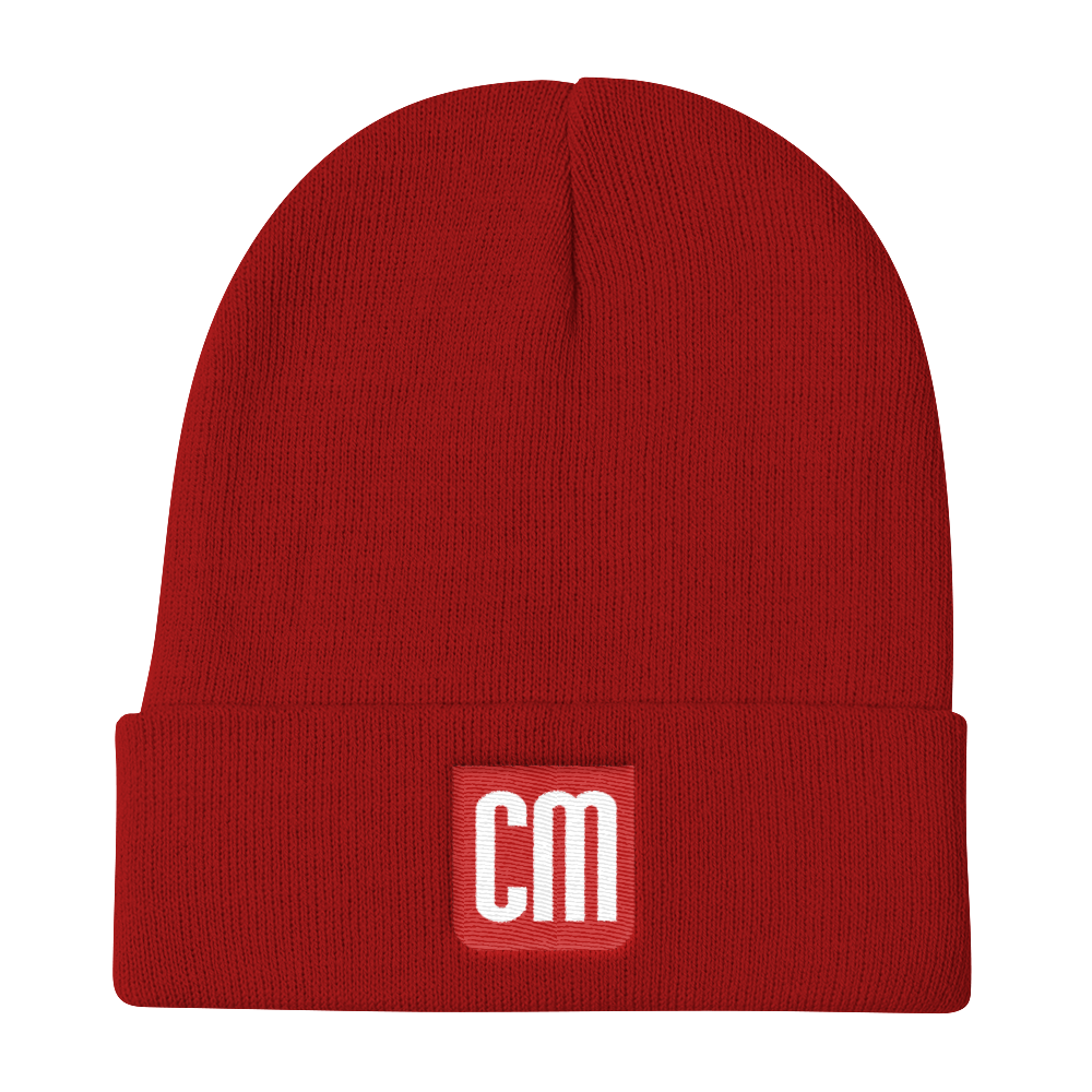 cm-logo-crest-beanie-red.png