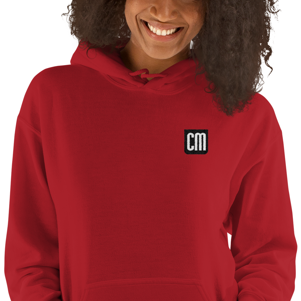 cm-logo-crest-zoomed-in-hoodiewomens-2-red.png
