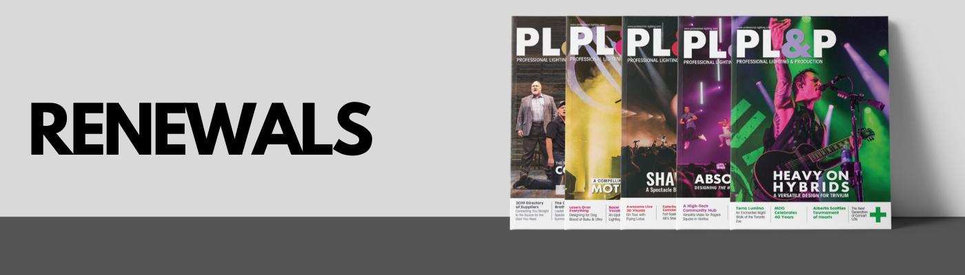 plp-renewals.png
