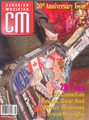 Canadian Musician - March/April 1999