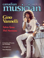 Canadian Musician - July/August 1979