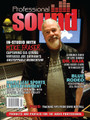 Professional Sound - April 2013