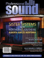 Professional Sound - February 2015