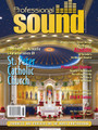 Professional Sound - June 2014