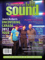 Professional Sound - April 2012