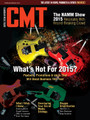 Canadian Music Trade - February/March 2015