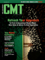 Canadian Music Trade - April/May 2014