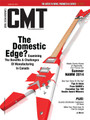 Canadian Music Trade -    June/July 2014