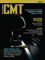 Canadian Music Trade - February/March 2013
