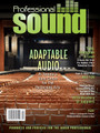 Professional Sound - December 2015