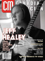 Canadian Musician - March/April 2016