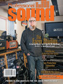 Professional Sound - April 2016