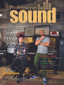 Professional Sound - April 2017