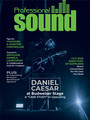 Professional Sound - December 2019