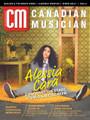 Canadian Musician - May/June 2020 - Digital