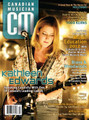 Canadian Musician - January/February 2012