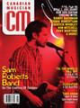 Canadian Musician - May/June 2011