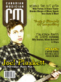Canadian Musician - November/December 2009