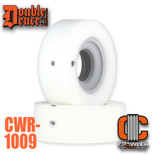 "Double Deuce 5.5"" Narrow Inner / Firm Outer"