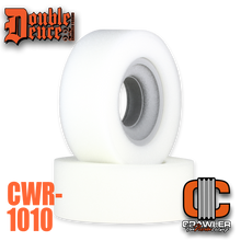"Double Deuce 5.5"" Narrow Comp Cut Inner / Soft Outer"