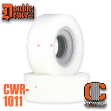 "Double Deuce 5.5"" Narrow Comp Cut Inner / Medium Outer"