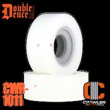 "Double Deuce 5.5"" Narrow Comp Cut Inner / Medium Outer"
