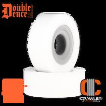 "Double Deuce 6.0"" Standard Inner / Soft Outer"