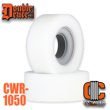 "Double Deuce 5.25"" Narrow Comp Cut Inner / Soft Outer"